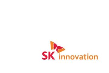 左手大众右手中国合作伙伴 SK Innovation洽谈建立多家电池合资公司