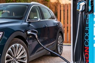 美国或扩大电动车税收抵免优惠 特斯拉通用笑了!