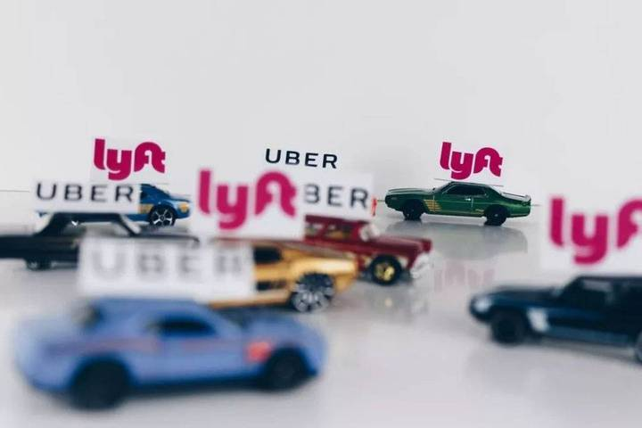 Uber要上市,招股书披露六大看点