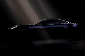 Karma年内进入中国市场 三款新车明日正式亮相