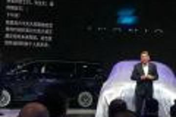 毕福康确认离职拜腾 加盟艾康尼克任CEO
