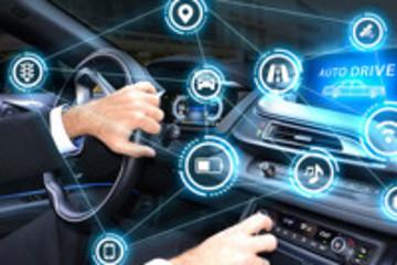 高期待的自动驾驶 与被低估的复杂度