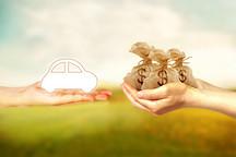 韩国:40%财政补贴给予了中国进口汽车