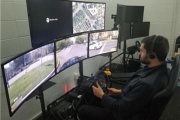 自动驾驶发展困难重重 Phantom Auto融资进军远程驾驶行业