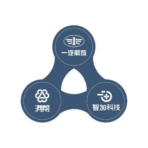 """自动驾驶亮相上海车展 产业链""""铁三角""""组团成新景观"""