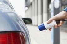 日产电动汽车总监:日产计划在华引入双向充电技术