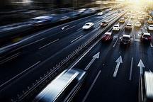 一锤定音:中国汽车品牌高端化势不可挡