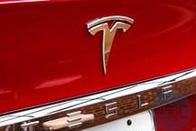 特斯拉计划对现款Model S和Model X进行深度改款