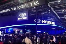 韩系车转型: 加速在华布局欲重获青睐