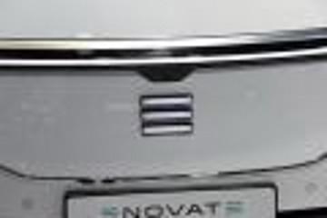 牵手辉能科技 天际汽车将搭载固态电池