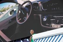 Waymo将在底特律工厂量产自动驾驶汽车 年中投入运营