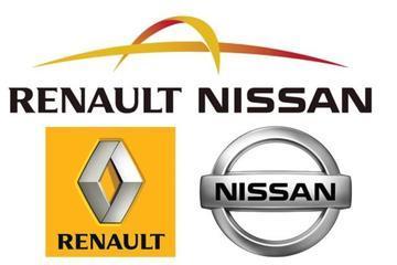 日产汽车营业利润十年来首次低于雷诺