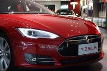 特斯拉将推出Model S和Model X低价标准续航版
