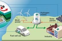 瑞典查尔姆斯理工大学研发最快氢气传感器 防止氢动力汽车氢气泄露起火
