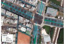 丰田与NTT DATA、Maxar合作 制作自动驾驶汽车高清地图