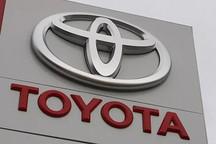丰田证实将暂停在美国市场投放互联汽车技术的计划