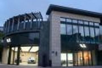 三季度提供试驾服务 理想零售中心开业