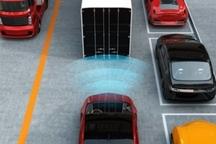 罗兰贝格:到2030年,全自动驾驶出租车将占据全球三分之一以上市场