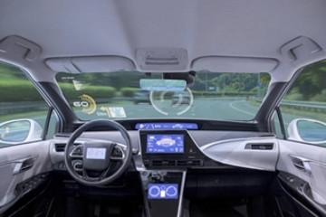 松下汽车推无摩擦车辆蓝牙配对解决方案 有望提高汽车免提技术采用率