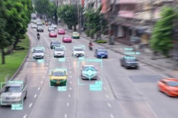 西班牙一大学研发基于神经网络的交通预测系统 可提前15分钟预测交通状况