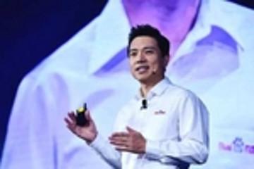 李彦宏:未来没有一家企业可以声称与人工智能无关