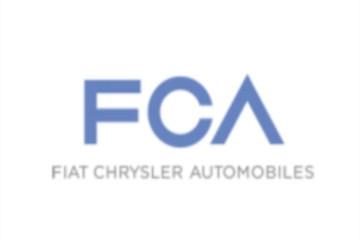 "FCA利用哈曼和谷歌技术 打造新型全球互联汽车""生态系统"""