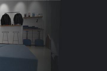 体现新零售模式理念 零跑天津体验中心开业