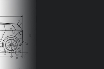 定位中高端MPV 戴森电动车专利图曝光