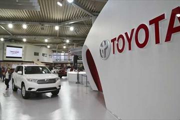 丰田与本田拟大力削减成本 为新技术释放资金