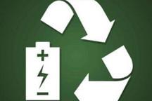 """200亿蓝海市场渐显 动力电池回收业不再""""无利可图"""""""