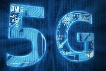 测智能驾驶等项目 雄安建5G基站超270个