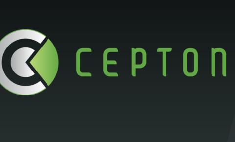 前Velodyne财务总监加入Cepton,硅谷激光雷达初创公司加速团队扩张