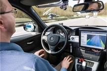 自动驾驶将至,联合国/ISO/欧盟法规进展一览