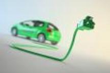 工信部:完善新能源整车/电池/充电安全