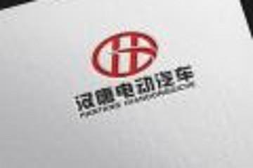 布局微型電動車 漢唐與長江汽車合作