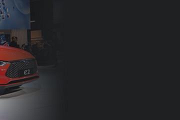 曝比亚迪新车计划 e2于7月上市/S2于5月开启预售