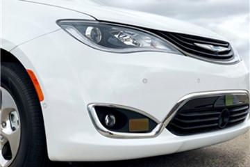 Cepton协作Dataspeed为自动驾驶汽车供应激光雷达手艺 适用于种种级别自动驾驶应用