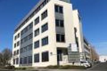 专注电动车研发 吉利在德设立研发中心