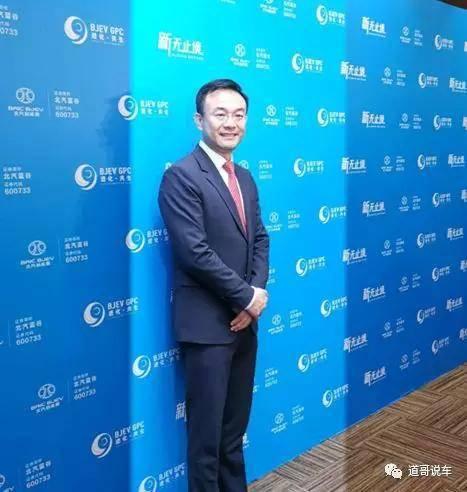 郑刚任铁牛集团董事长特别顾问 投身兼并重组大潮