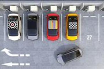 电商+体验店+用户运营,剖析造车新势力的互联网营销头脑