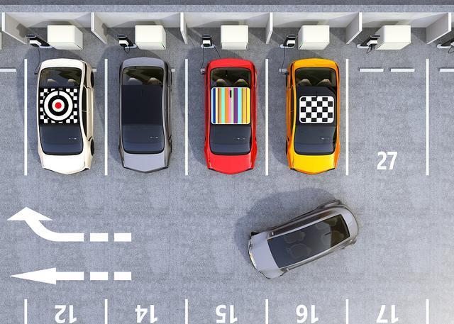 电商+体验店+用户运营,解析造车新势力的互联网营销思维