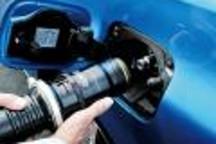 2018年氢燃料电池相关投资已超850亿元