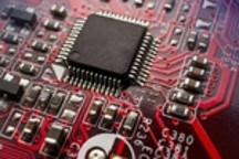 国产芯片失落的十年