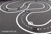 剑桥大学称自动驾驶可有效缓解交通拥堵