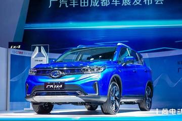 是匆忙入局还是铺垫已久?从日系三大品牌的纯电动车看新能源布局
