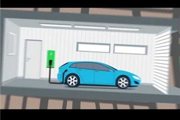 Pre-Switch推200kW碳化硅汽车电源转换器评价系统 可降低开关损耗提升电动汽车续航