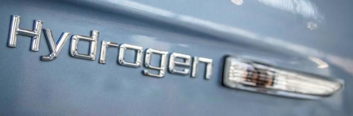 英格蘭一大學研發新材料 實現氫動力汽車發展突破