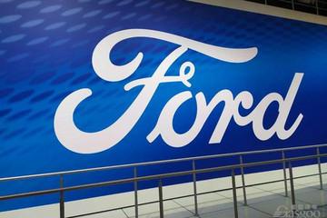 """福特欲出售俄罗斯闲置工厂 称多家企业""""有兴趣""""收购"""