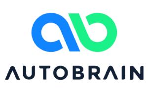 「AutoBrain」推出全球首款车规级量产 L3 HWP 产品 本月将发布量产车