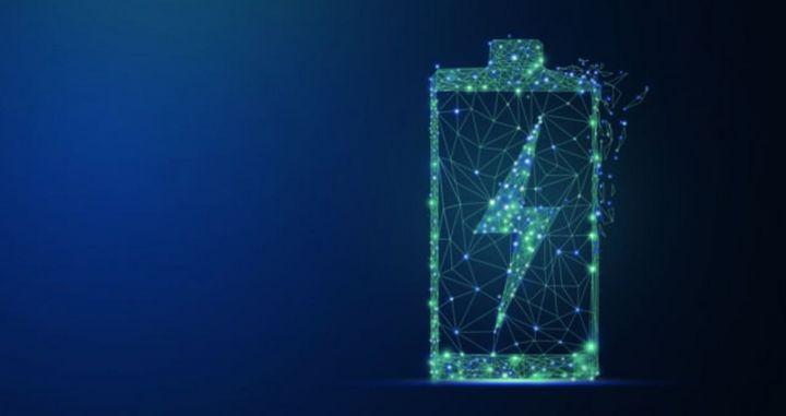 """新能源迅速扩张的""""背后"""":动力电池回收大潮已现"""